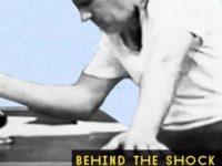 """""""ماوراء آلة الصدمة"""" لجينا بيري – كارول تافريس / ترجمة: عبدالرحمن عادل"""