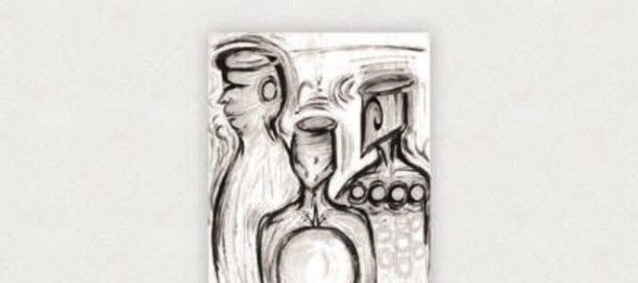 سيكولوجية الانتحار: محاولة في فهم الانتحار – كاي جاميسون / ترجمة: طلال العمري، هدى متبولي