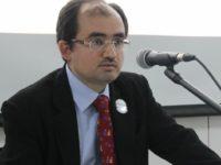 """""""النهضة المستحيلة"""": عرض نقد أم نقض غزل – محمود الحفيان"""