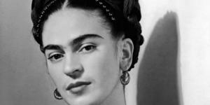 فريدا كاهلو، من خاطبت رسوماتها الشخصية الروح – ترجمة: أنور الغامدي