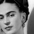 فريدا كاهلو: من خاطبت رسوماتها الشخصية الروح – ترجمة: أنور الغامدي