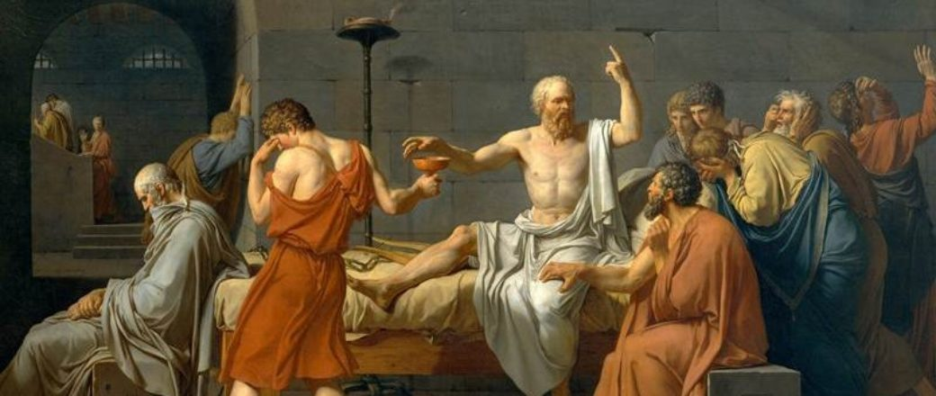 الدراما المدنية في محاكمة سقراط – يوشيا أوبر / ترجمة: وضحى الهويمل