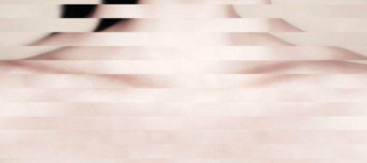 النيوليبرالية والذّات الأنثوية – يوهانا أوكسالا / ترجمة: العنود سعد