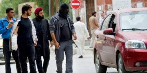 تشريح أيديولوجيا داعش – سكوت أتران / ترجمة: سلطان المطيري