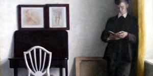 الثقة المفرطة: كم نسينا قوة التواضع والقنوت – جاكوب بوراك / ترجمة: عبير أسامة