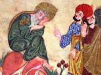 فعل المترجمون العرب أكثر من مجرد الحفاظ على الفلسفة اليونانية – بيتر آدمسون / ترجمة: فاطمة الشملان