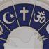 العودة بالكون إلى الدين: وجهة نظر شاملة – بتير ال بيرجير