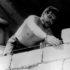 الليبرالية الجديدة: تسليع الطبقة العاملة – سالم الشهاب