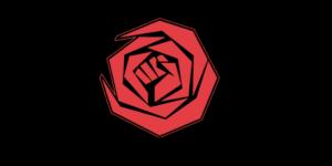 الديمقراطية الاشتراكية والنقد (الكلامي) للرأسمالية – إد تيرنر / ترجمة: فؤاد ريان