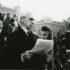 خطاب نوبل: عن الدوافع الأربع الأساسية المحركة لسلوك البشر – برتراند راسل / ترجمة: لولوة الشدوخي