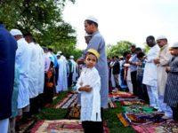 كريم عبد الجبار: قراءة في كتابين حول الهوية الإسلامية / ترجمة: أسماء السكوتي