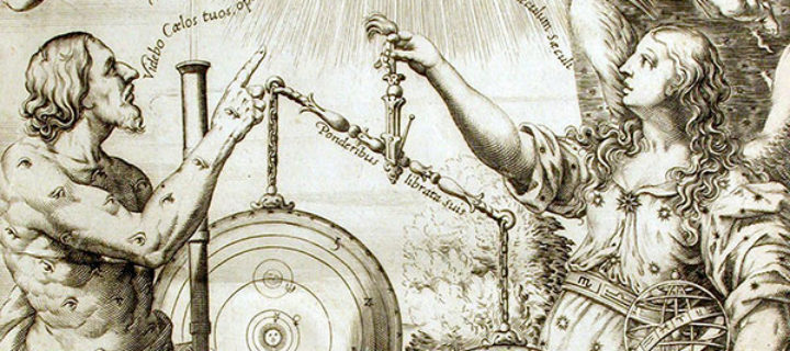 فضيلة التفكير العلمي – ستيفن شابن / ترجمة: فاطمة الشملان