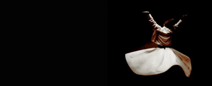 ديناميكية التصوف – نهيميا ليفتزيون / ترجمة: إبراهيم محسن