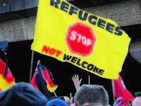 تقرير: المهاجرين في ألمانيا – ترجمة: عيسى المستنير