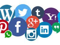 لم عليك مغادرة شبكات التواصل الاجتماعي؟ – كال نيوبورت / ترجمة: إدريس نجي