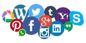 لم عليك مغادرة شبكات التواصل الاجتماعي ؟ – كال نيوبورت / ترجمة: إدريس نجي