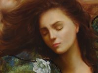 الرغبة في حوّاء (3): البعد الرغبوي المحجوب في قصة الخلق – يوسف عدنان