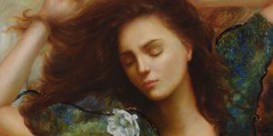 الرغبة في حوّاء وتأويلها: أنطولوجيا قصة الخلق من منظور اختلافي مغاير – يوسف عدنان