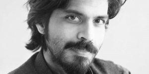 مقابلة: الاضطراب الداخلي الذي يشعل الإرهاب – بانكاج ميشرا / ترجمة: غادة اللحيدان