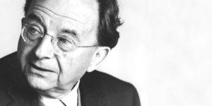 الإمتلاك أو الوجود: الأسس النفسية لمجتمع جديد – إيريك فروم / ترجمة: حميد لشهب