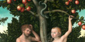 الرغبة في حوّاء (5): النهي الإلهي والرغبة والخطيئة الأصلية – يوسف عدنان