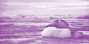 كيركيجارد والصمت والأمل الراديكالي – جون ليبيت / ترجمة: فاطمة الشملان