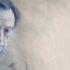 الإمتلاك والوجود في التوراة والإنجيل وكتابات المايستر إيكهارت – إيريك فروم / ترجمة: حميد لشهب