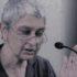 ديريدا والهامش وأعمالها: حوار مع جياترى سبيفاك / ترجمة: د. محمود أحمد