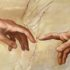 الرغبة في حوّاء (2): تأويل المنام الآدمي .. الحلم كأول تجليّ للكيان الأنثوي – يوسف عدنان