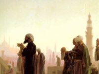مذهب الأشعري – دانييل جيمريه / ترجمة: محمد بوهلال