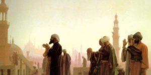 مذهب الأشعري (2): في الموجودات عامّة – دانييل جيمريه / ترجمة: محمد بوهلال