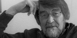 الأنا والنحن: التحليل النفسي لإنسان مابعد الحداثة – راينر فونك /  ترجمة: د. حميد لشهب
