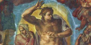 الجذور اللاهوتية للحداثة – مايكل آلين غيليسبي / ترجمة: فيصل الفرهود