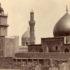 وصف ولاية بغداد: نبذة تاريخية عن الوهابيين وأخرى عن اليزيديين – جان، باتيست، لويس، جاك روسو