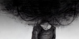 اختلال التوازن: رؤية جديدة في التوتر المزمن ، والاكتئاب، والمناعة / ترجمة: العنود العتيبي