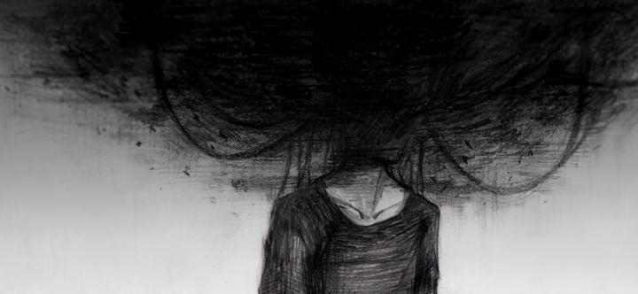 اختلال التوازن: رؤية جديدة في التوتر المزمن ، والاكتئاب، والمناعة / ترجمة: العنود العتيبي - حكمة