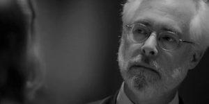 النادي الميتافيزيقي: قصة أفكار في أمريكا – لويس ميناند / ترجمة: فاطمة الشملان