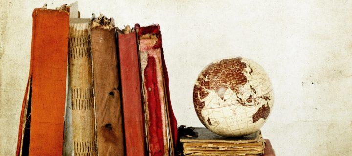 تأملات حول الفلسفة والسياسة في فضاء العالم – عبد الناصر حنفي