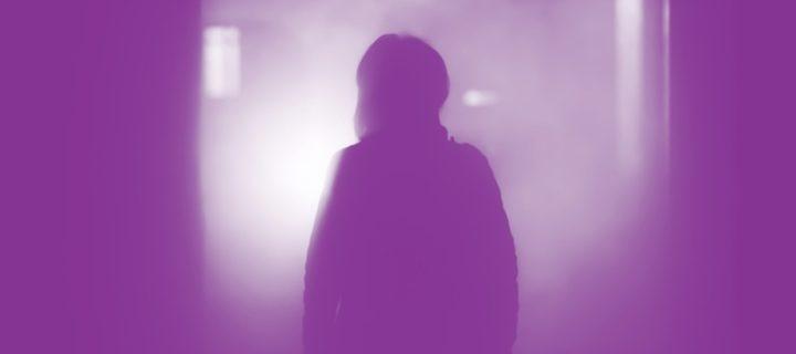 الصمت المذهل: تأملات في العدمية والعنف والصحوة – براين سشرويدر / ترجمة: فاطمة الشملان