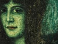 كيف صُوّرت نساء القرن التاسع عشر كحسناوات غاويات ومصاصات دماء خطرات؟ / ترجمة: آية هشام محمود