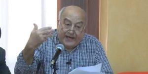 """مقومات """"تسلل"""" الحداثة إلى المغرب طبقا لسبيلا – د. حميد لشهب"""