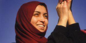 الشغف العربي: يوميات 2011-2013 – جيل كيبل