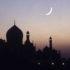 الإله والمنطق في الإسلام: خلافة العقل لجون والبريدج – جون والبيردج / ترجمة: عبدالرحمن القحطاني