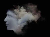 هل الفلسفة بديل للعلاج النفسي؟ – بوريس هنسلير / ترجمة: محمد المهذبي