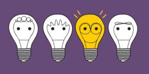التفكير من خلال علم النفس الإيجابي – جون كريستوفر، وفرانك ريتشارد، وبرنت سلايف / ترجمة: خولة العقيل