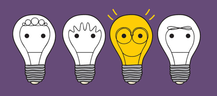 التفكير من خلال علم النفس الايجابي – جون كريستوفر، وفرانك ريتشارد، وبرنت سلايف / ترجمة: خولة العقيل