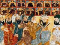 حين احتاجت الفلسفة المسلمين والمسيحيين واليهود بالمثل – بيتر أدمسون / ترجمة: فاطمة الشملان