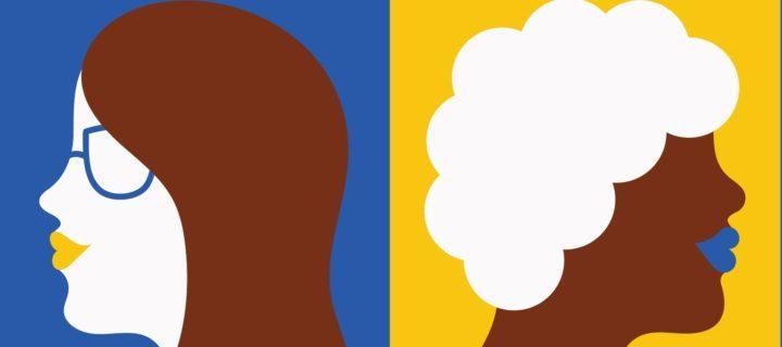 علينا أن نكون نسويين – تشيماماندا انجوي أديتشي / ترجمة: شهد إسماعيل حسين