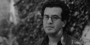 رواية 'العودة'، رحلة بحث مؤلمة لابنٍ عن أبٍ مفقود – هشام مطر / ترجمة: ريم