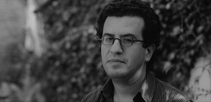 رواية 'العودة'، رحلة بحث مؤلمة لابنٍ عن أبٍ مفقود - هشام مطر / ترجمة: ريم